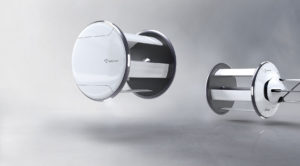 CycloTech_Rotor new Design1