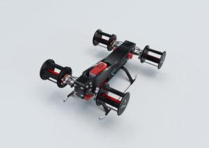 CycloTech_demonstrator_rear