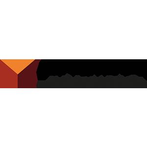 INVENIUM data insights