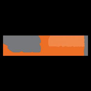 SGS Digital Trust Services