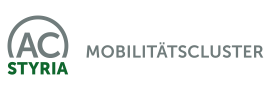 Mobility Congress