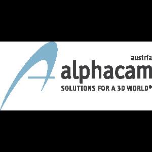 Alphacam Austria