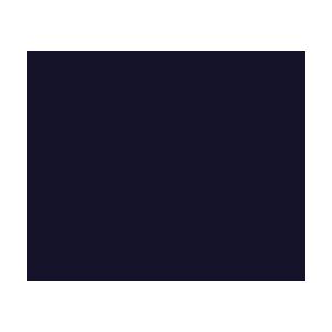 WAY AHEAD Technologies