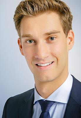 Marius Haardt