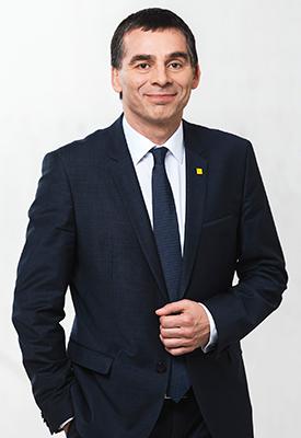 Peter Umundum