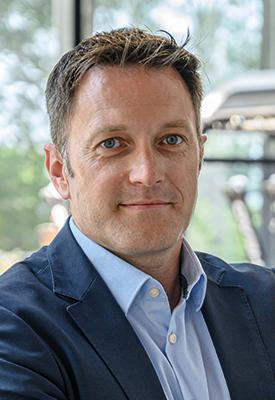 Reinhard Fitz