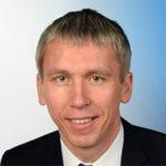 Tobias Fischer | Deutsche Bahn