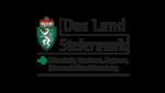 Wirtschaft Tourismus Regionen_Wissenschaft und Forschung