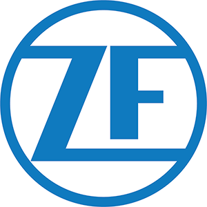 ZF Lemförder Achssysteme